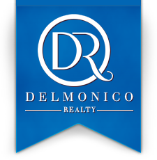 Delmonico Realty