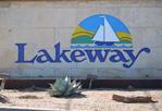 Lakeway - Lake Travis